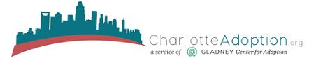 CharlotteAdoption.com Logo